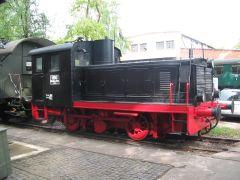 b_240_0_16777215_00_images_lokpark_fahrzeuge_dieselloks_vbv206_v22009_01.jpg